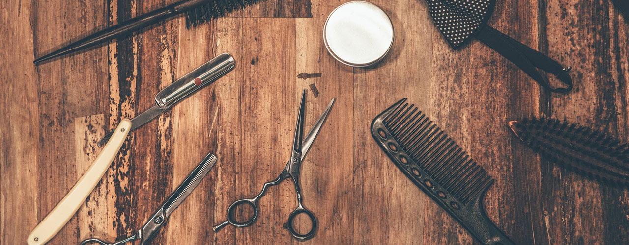 comment cr u00e9er un site internet pour un salon de coiffure
