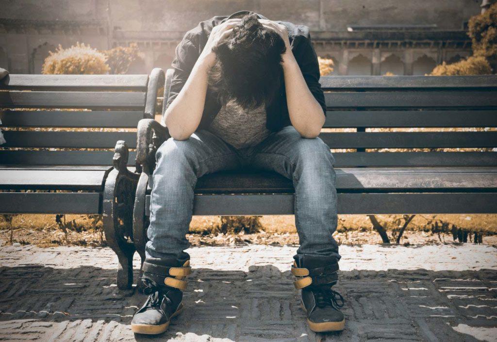 Le stress a de graves conséquences sur tous les aspects de notre santé - les plates-formes de travail collaboratives sont conçues pour aider à réduire le stress lié au travail.